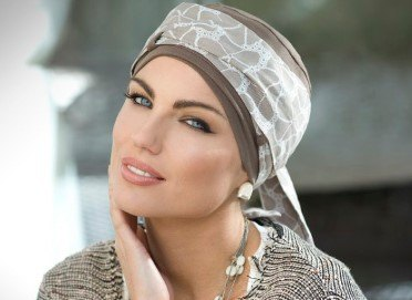 comprar pañuelos oncológicos